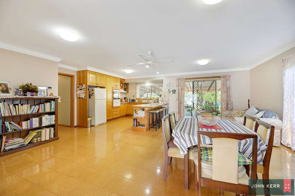 Third view of Homely house listing, 25 Nelson Road, Trafalgar VIC 3824
