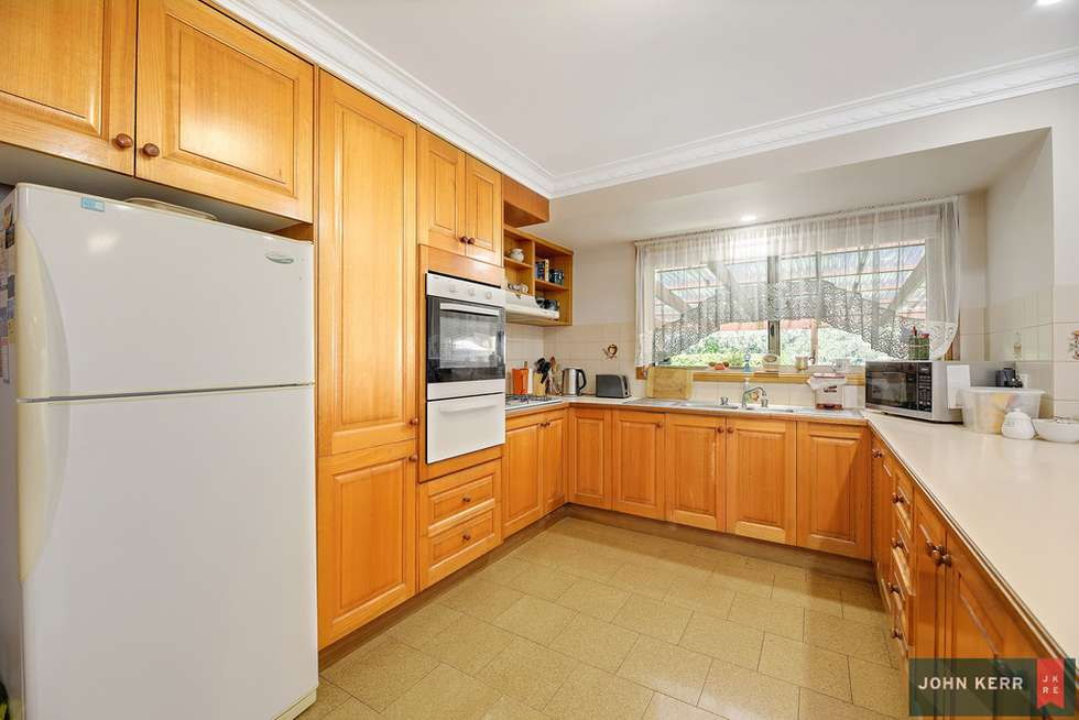 Fourth view of Homely house listing, 25 Nelson Road, Trafalgar VIC 3824