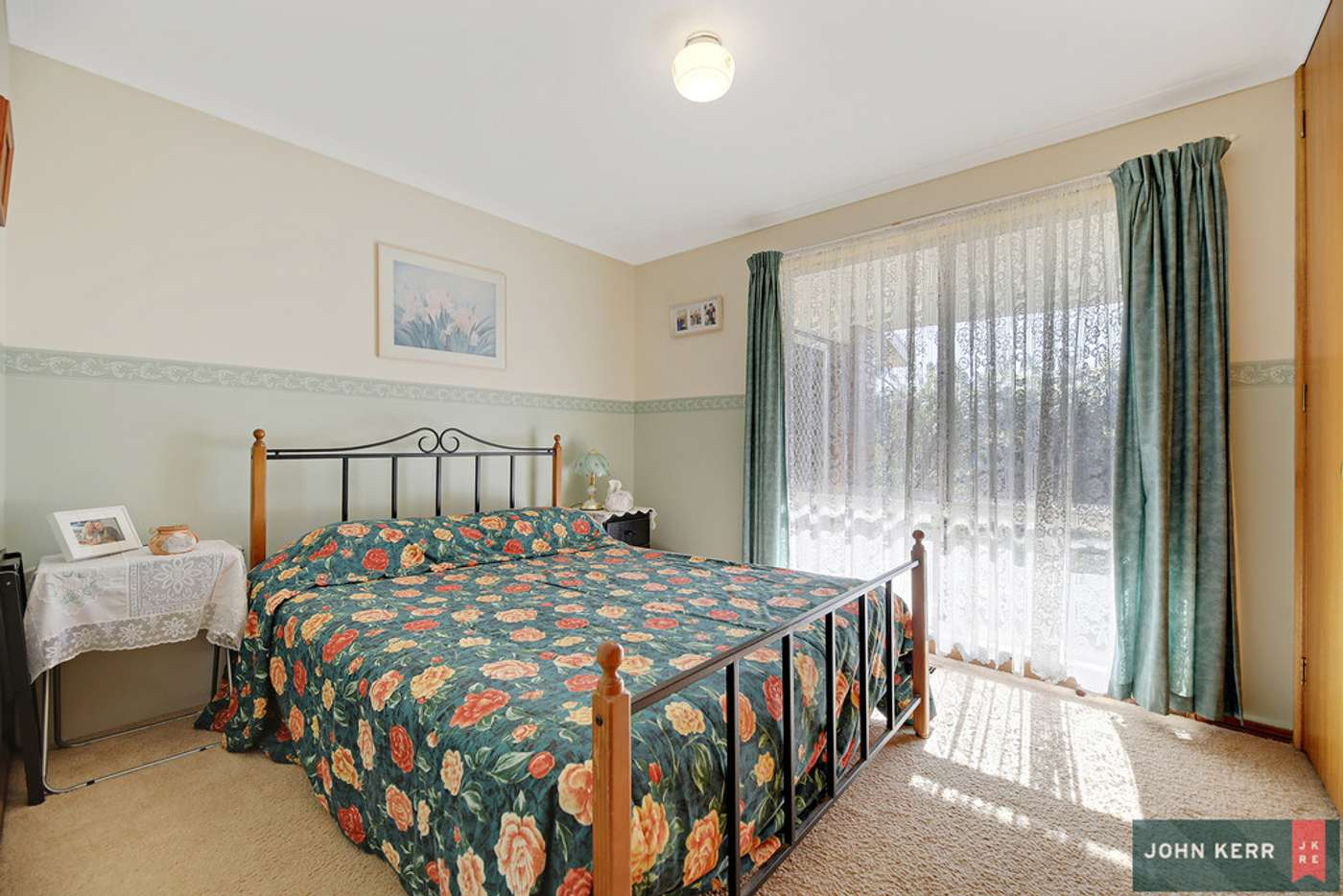 Fifth view of Homely house listing, 25 Nelson Road, Trafalgar VIC 3824