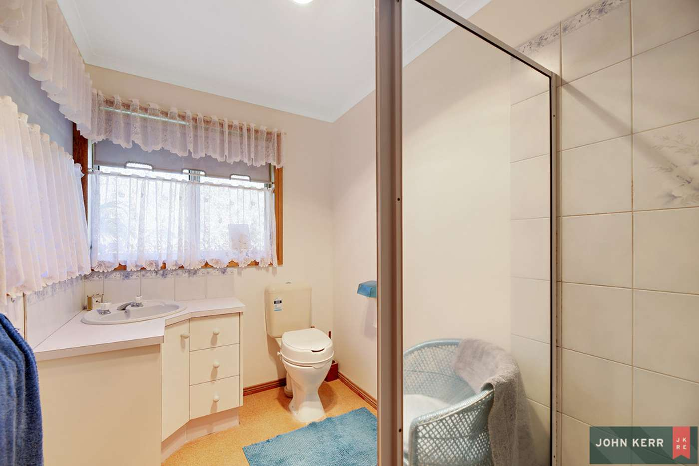 Sixth view of Homely house listing, 25 Nelson Road, Trafalgar VIC 3824