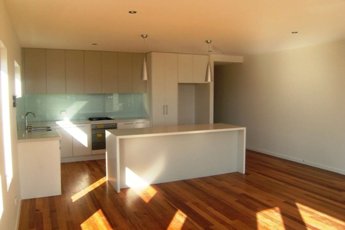 Main view of Homely apartment listing, 5/2 The Esplanade, Caroline Springs VIC 3023