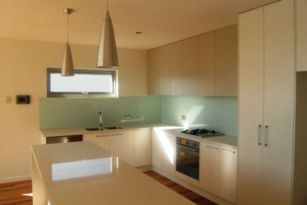 Second view of Homely apartment listing, 5/2 The Esplanade, Caroline Springs VIC 3023