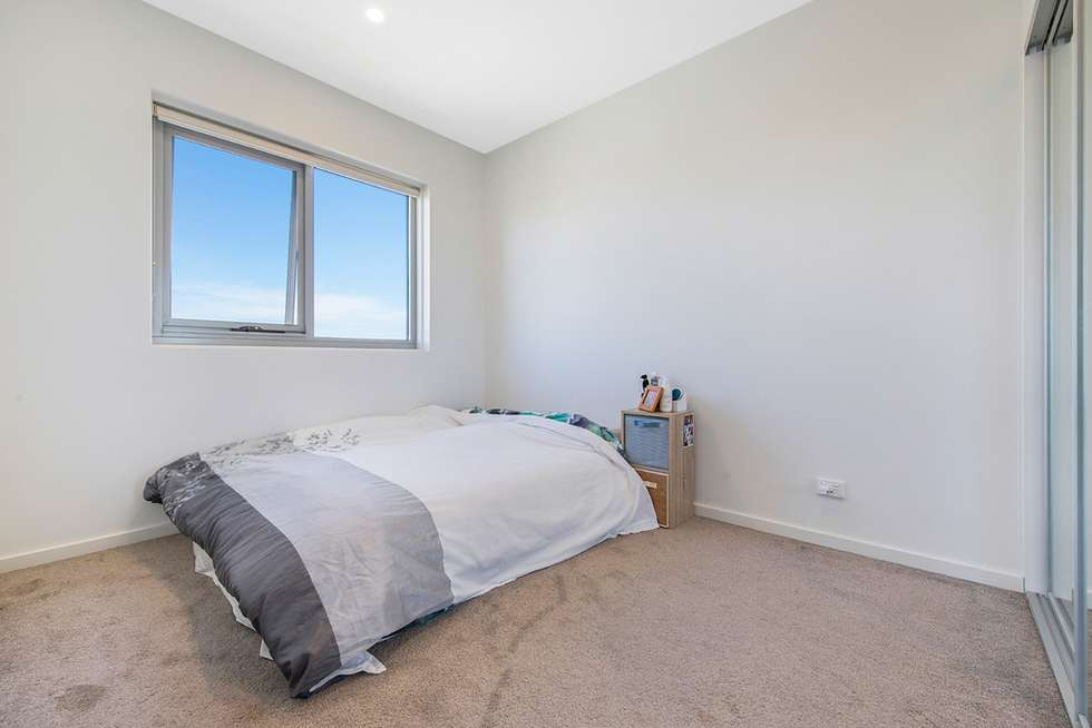 Fourth view of Homely apartment listing, 407/761 Station Street, Box Hill North VIC 3129