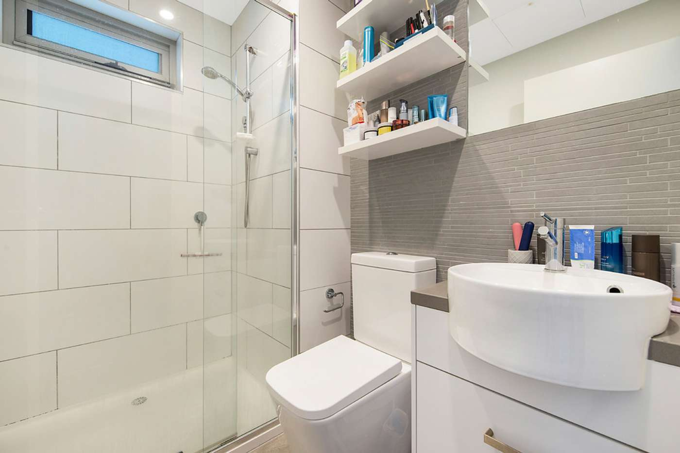 Fifth view of Homely apartment listing, 407/761 Station Street, Box Hill North VIC 3129