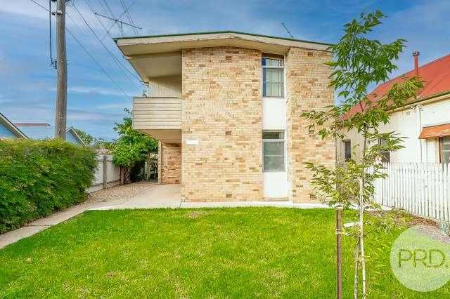 3/74 Tompson, Wagga Wagga NSW 2650
