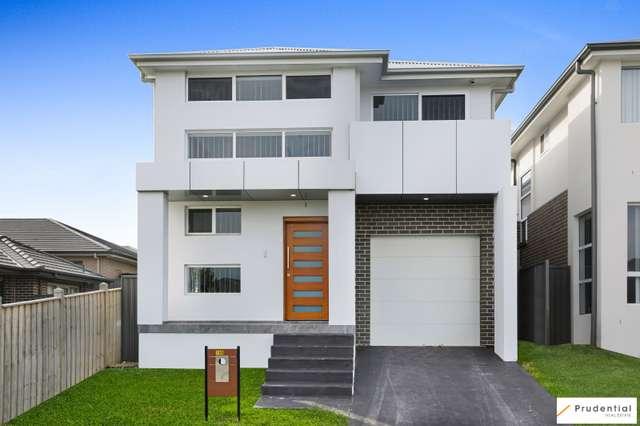 18b Orlando Street, Oran Park NSW 2570