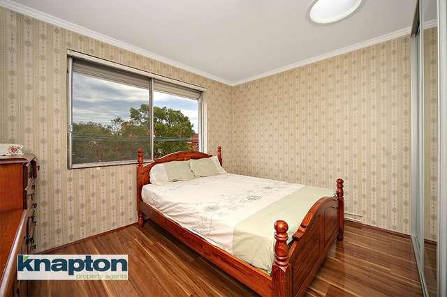 5/36 Quigg Street, Lakemba NSW 2195