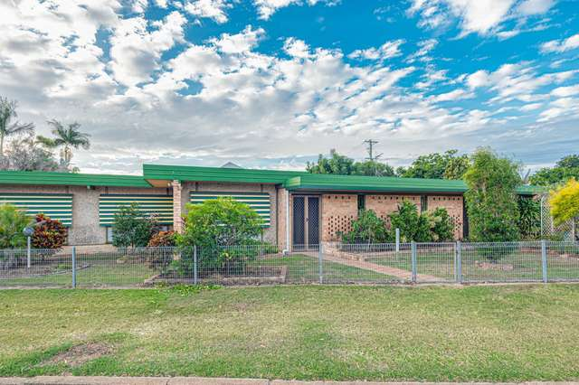 87 Maryborough Street, Walkervale QLD 4670