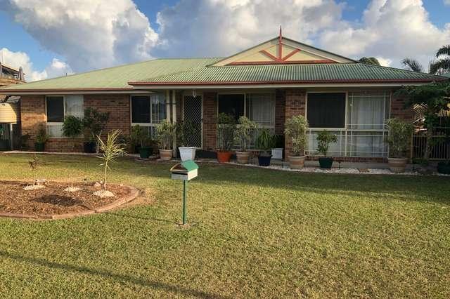 3 Long Court, Morayfield QLD 4506