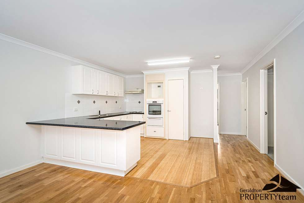Fourth view of Homely house listing, 10/450 Chapman Road, Bluff Point WA 6530