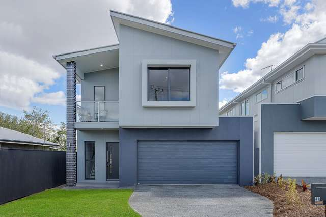 7A Kate Street, Kedron QLD 4031
