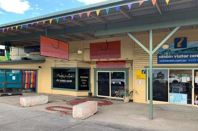 2/46 Cullen Street, Nimbin NSW 2480