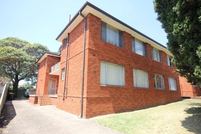 28 Taylor Street, Lakemba NSW 2195