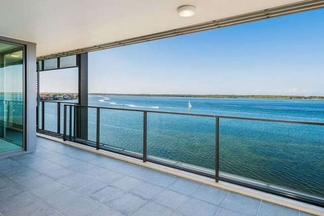 26503 Ephraim Island, Paradise Point QLD 4216