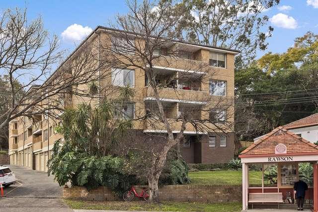 24/49 Rawson Street, Neutral Bay NSW 2089