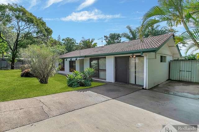 4 Sandpiper Street, Wellington Point QLD 4160