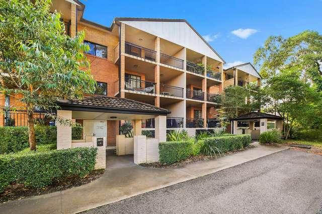 3/1 Batley Street, Gosford NSW 2250