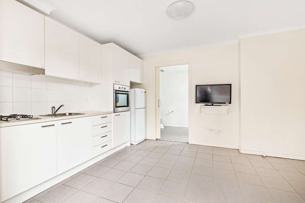 Third view of Homely unit listing, 1/23 Ada Street, Concord NSW 2137