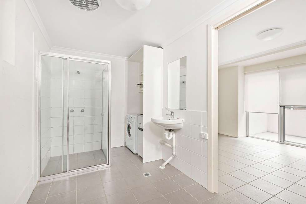 Fourth view of Homely unit listing, 1/23 Ada Street, Concord NSW 2137