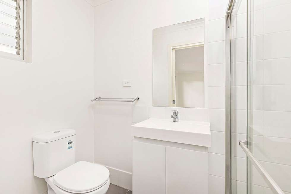 Fifth view of Homely unit listing, 1/23 Ada Street, Concord NSW 2137