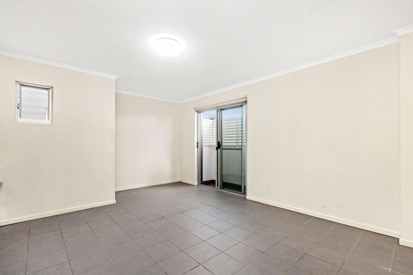 Sixth view of Homely unit listing, 1/23 Ada Street, Concord NSW 2137