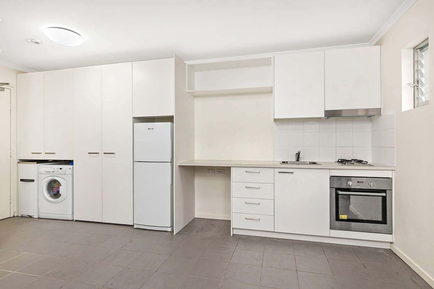 Seventh view of Homely unit listing, 1/23 Ada Street, Concord NSW 2137