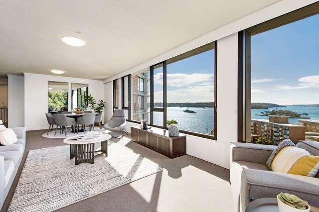 7b/21 Thornton Street, Darling Point NSW 2027
