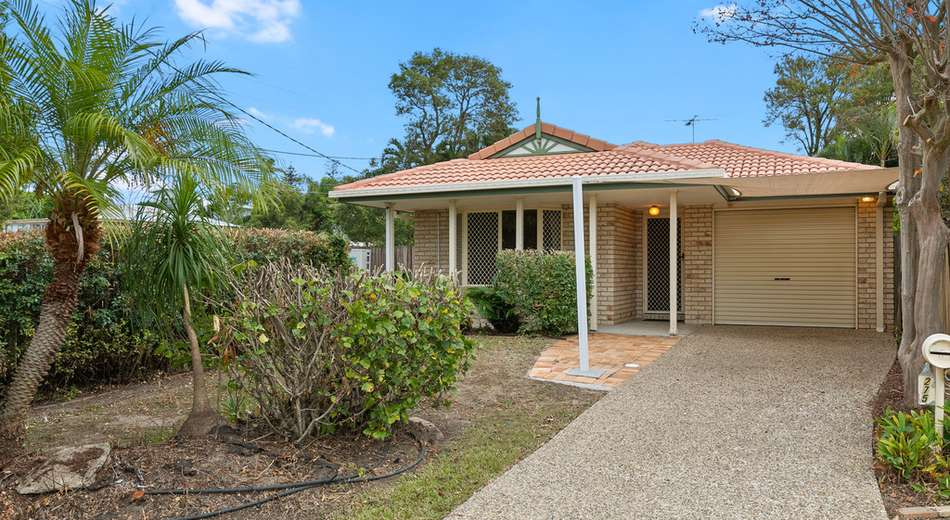 275 Whites Road, Lota QLD 4179