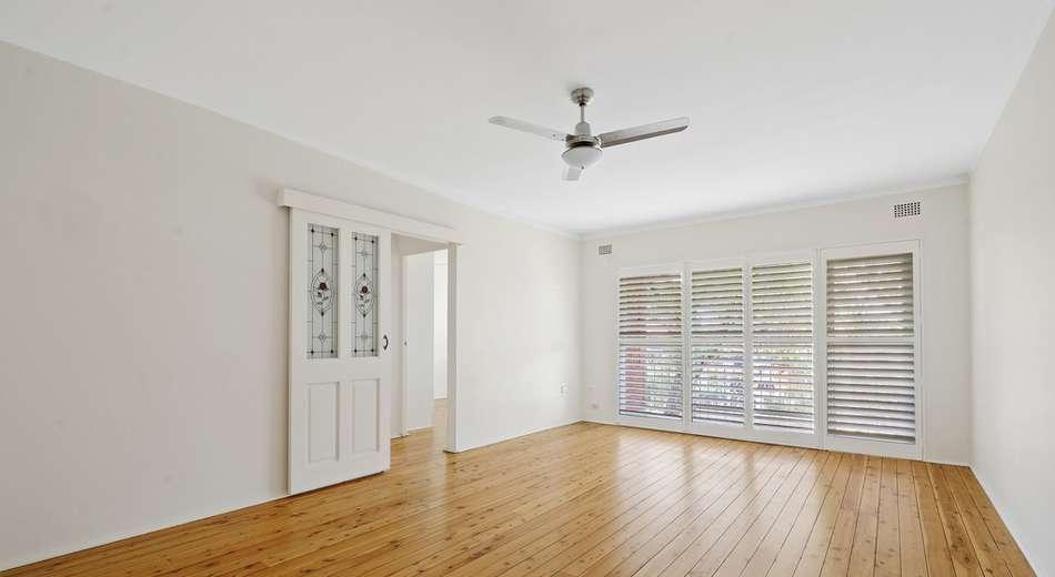5/1 Blackwood Ave, Ashfield NSW 2131