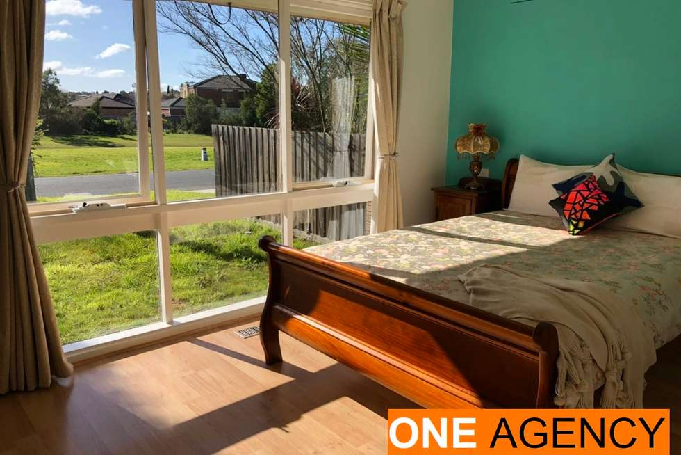 Third view of Homely unit listing, 1/29 Holloway Road, Croydon North VIC 3136