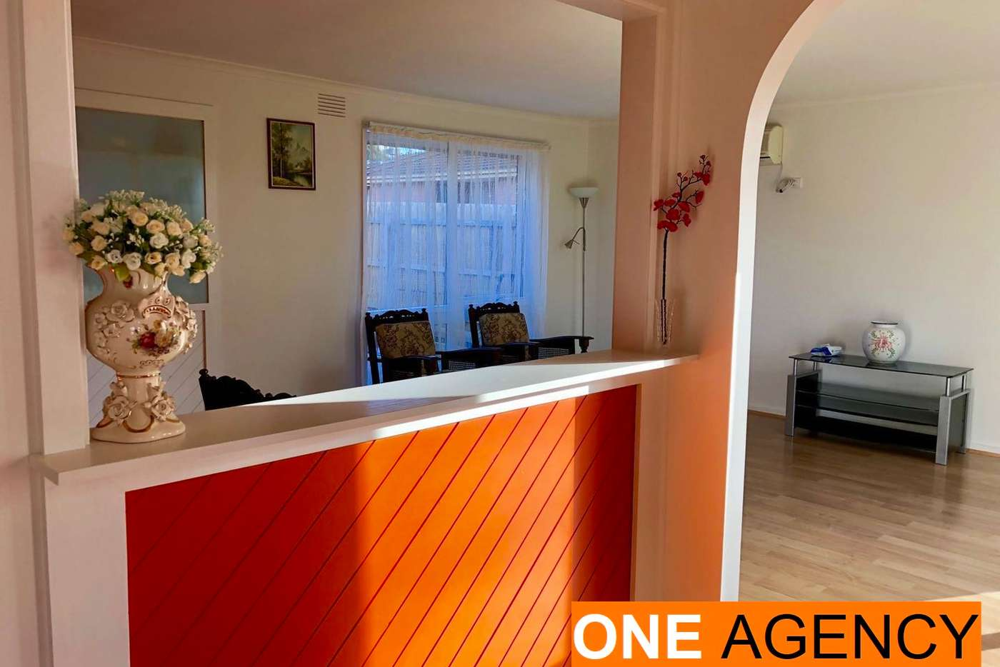 Fifth view of Homely unit listing, 1/29 Holloway Road, Croydon North VIC 3136