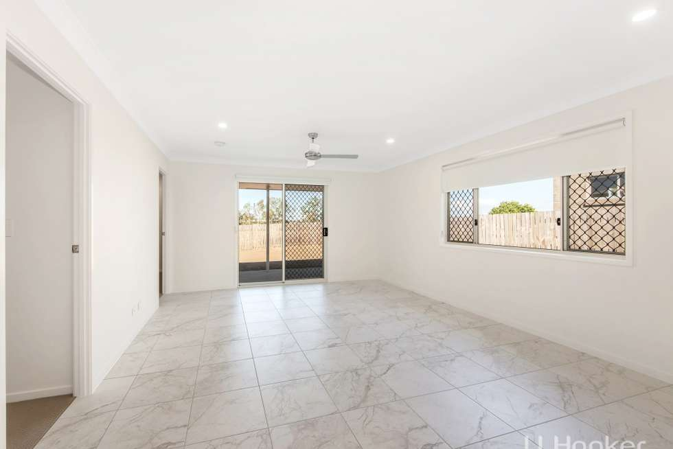Third view of Homely house listing, 2B McGill Street, Raceview QLD 4305