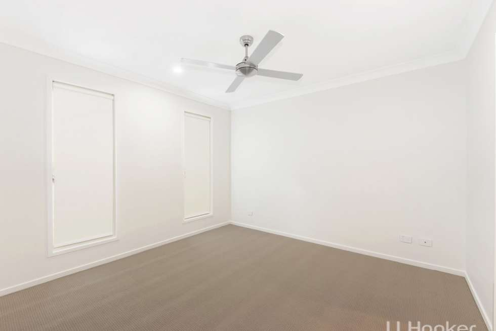Fifth view of Homely house listing, 2B McGill Street, Raceview QLD 4305