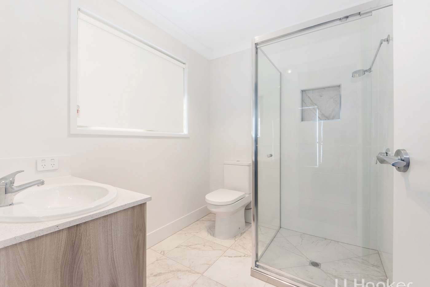 Sixth view of Homely house listing, 2B McGill Street, Raceview QLD 4305