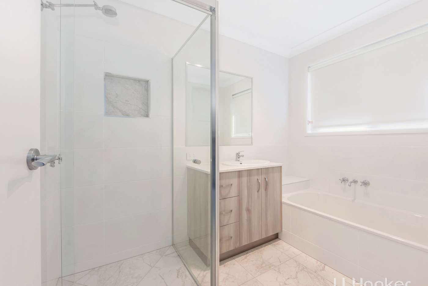 Seventh view of Homely house listing, 2B McGill Street, Raceview QLD 4305