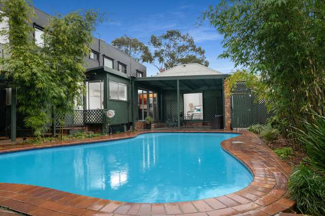82 Constitution Road, Dulwich Hill NSW 2203