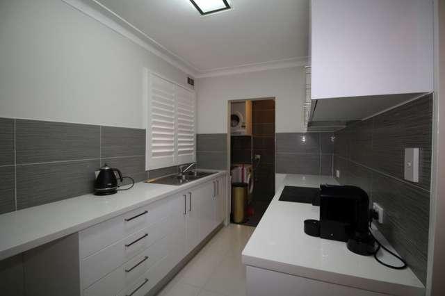 7/49 Dennis Street, Lakemba NSW 2195