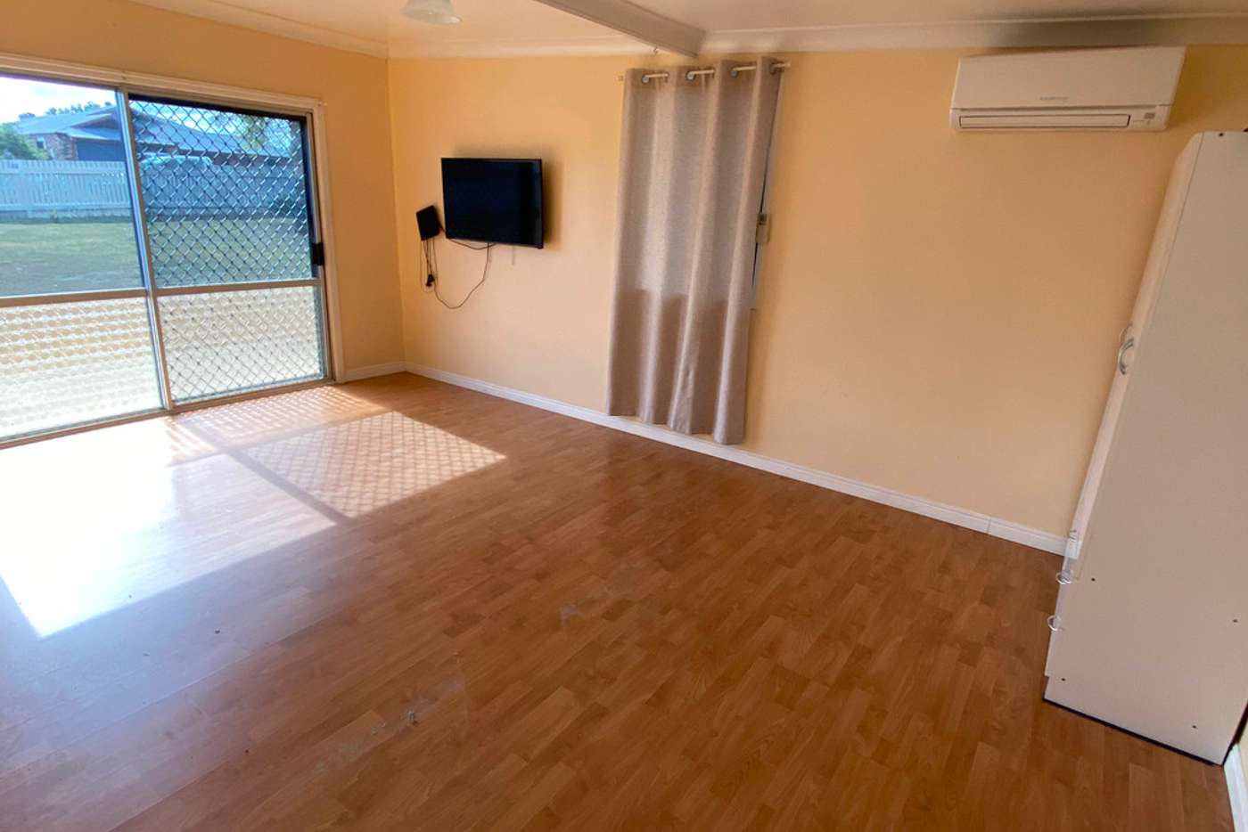 Seventh view of Homely house listing, 36 ROWLAND STREET, Warwick QLD 4370