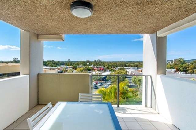 1302/111 Lindfield Road, Helensvale QLD 4212
