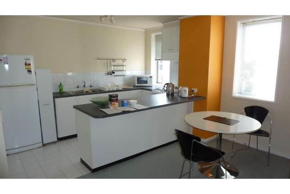 Second view of Homely unit listing, 41/212 The Avenue, Parkville VIC 3052