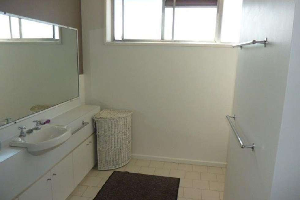 Fifth view of Homely unit listing, 41/212 The Avenue, Parkville VIC 3052