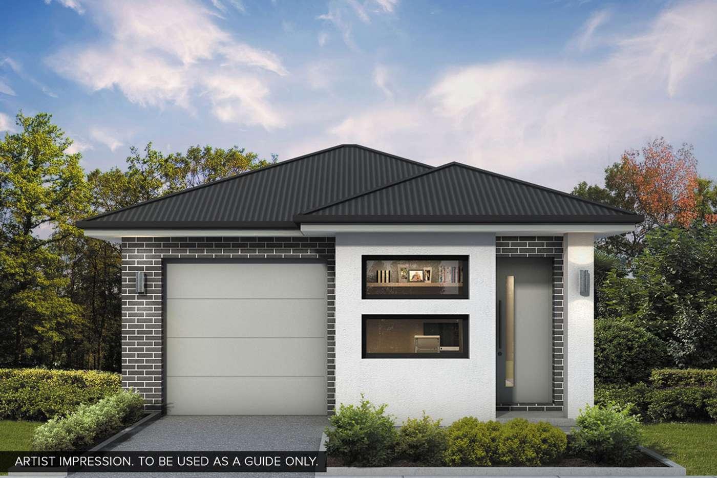 Main view of Homely house listing, 11 Hopetoun Avenue, Kilburn SA 5084