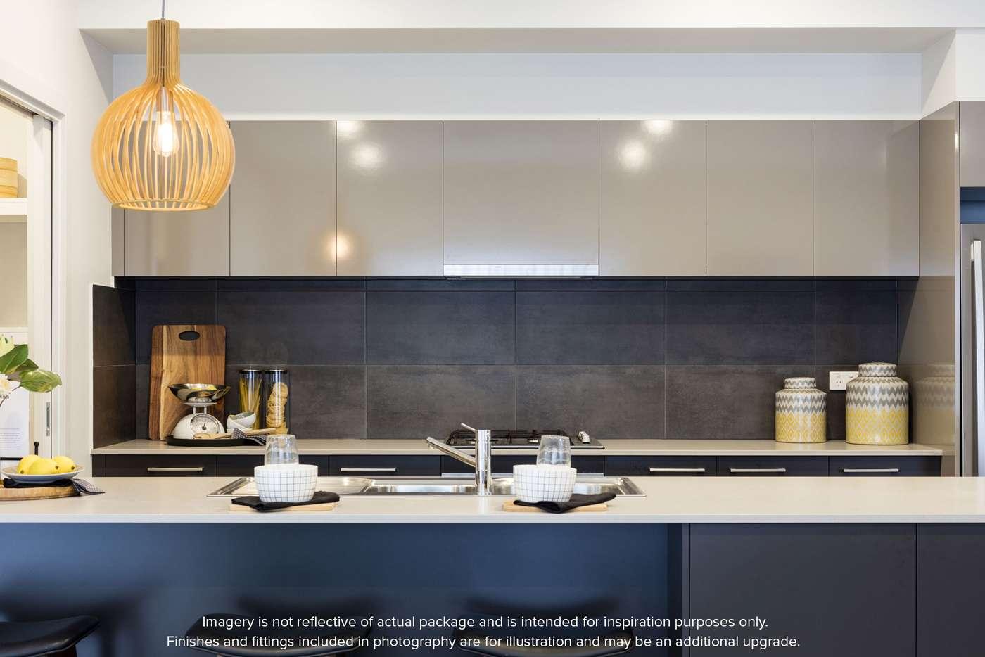 Sixth view of Homely house listing, 11 Hopetoun Avenue, Kilburn SA 5084