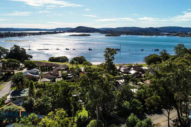 5 Bay View Crescent, Blackwall NSW 2256