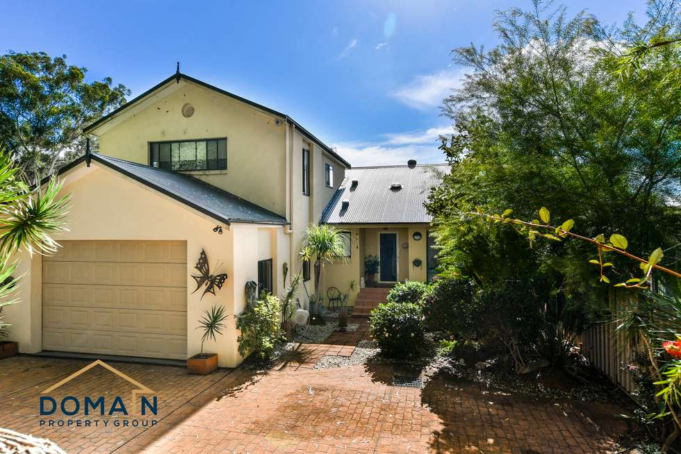 Third view of Homely house listing, 5 Bay View Crescent, Blackwall NSW 2256