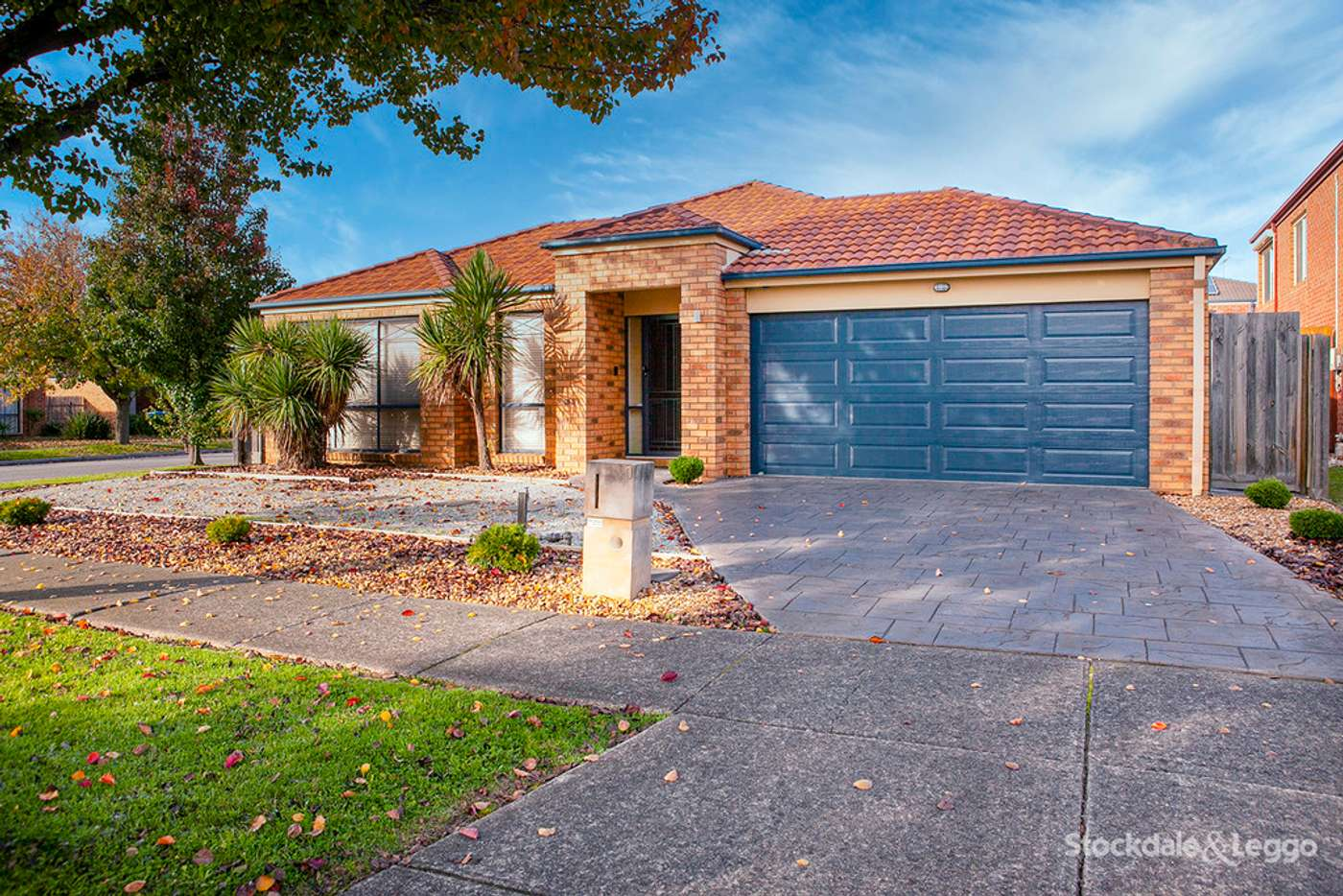 Main view of Homely house listing, 1 Ardenne Court, Narre Warren South VIC 3805