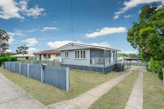 52 Aspinall Street, Leichhardt QLD 4305