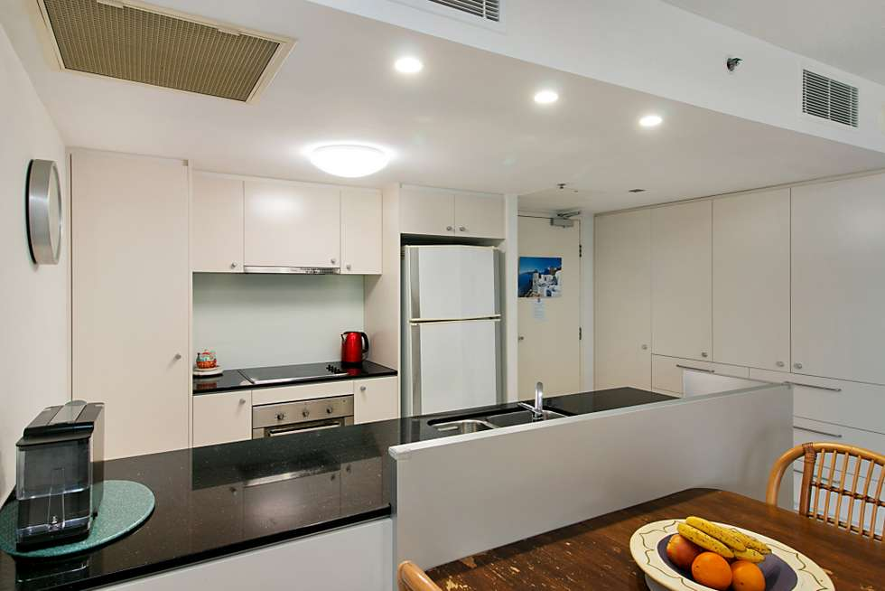 Second view of Homely unit listing, 1091/14-22 Stuart Street, Tweed Heads NSW 2485