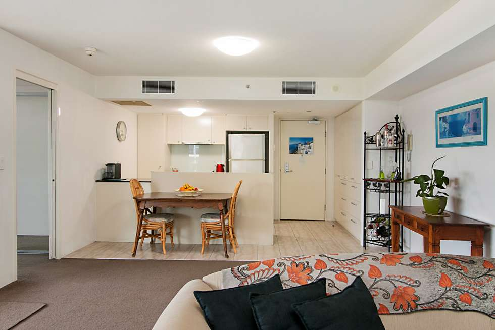 Third view of Homely unit listing, 1091/14-22 Stuart Street, Tweed Heads NSW 2485
