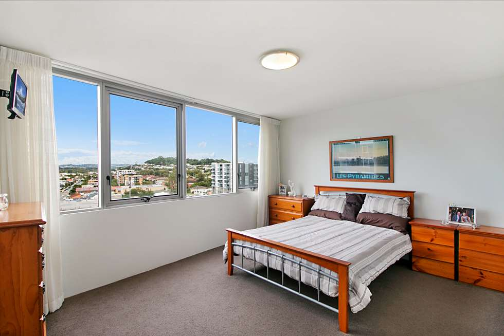 Fifth view of Homely unit listing, 1091/14-22 Stuart Street, Tweed Heads NSW 2485